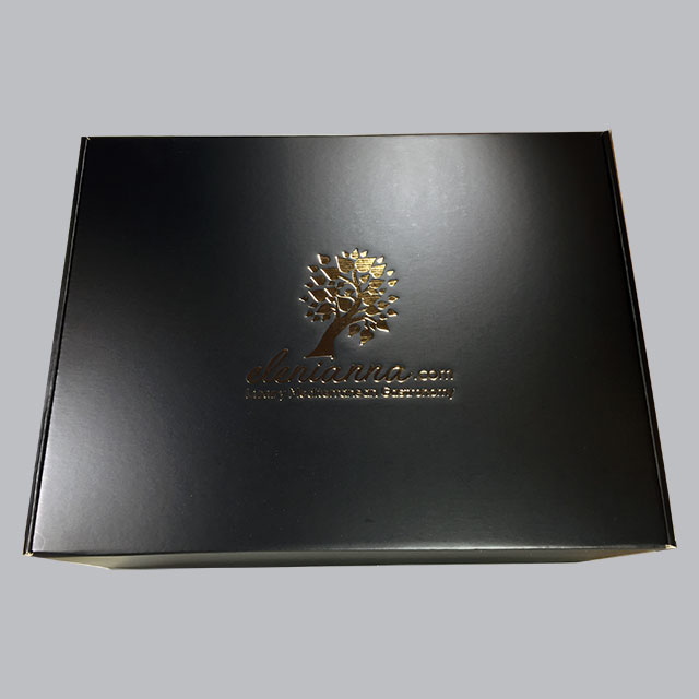 elenianna luxury shipping boxes